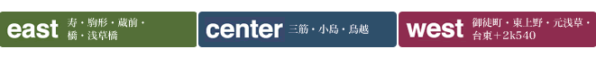 スクリーンショット 2015-05-12 16.03.30
