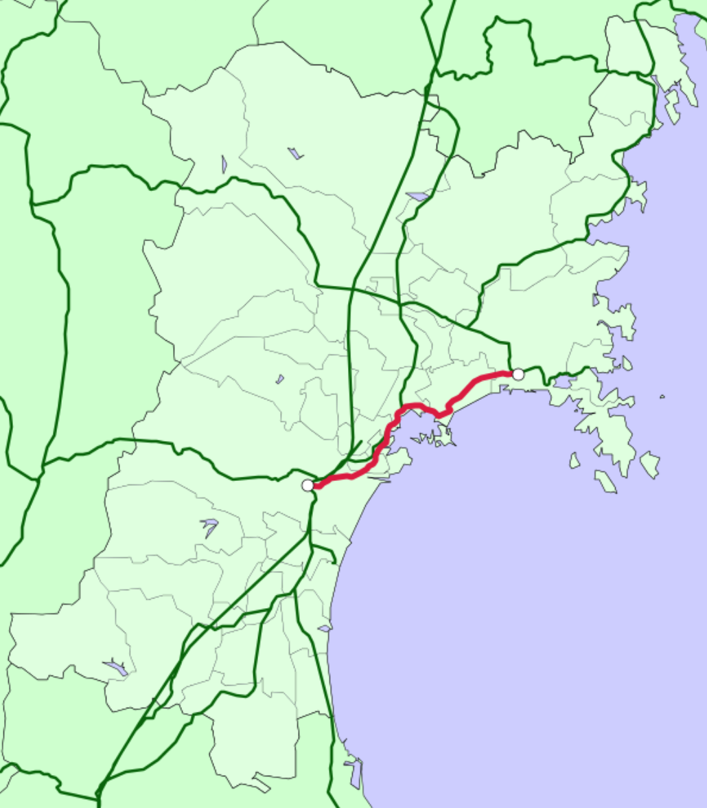 出典 Wikipedia