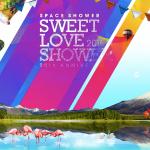 SWEET LOVE SHOWER2015の日程や出演者は?チケットや宿泊施設情報も