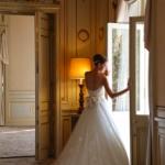 ソロウェディングのおひとり様婚とは?料金プランやドレスについて