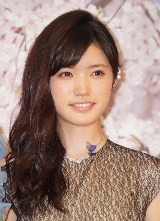 美山加恋の画像 p1_31