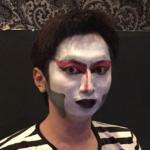 羽田圭介芥川賞受賞の顔がTwitterで話題!経歴や過去作品についても
