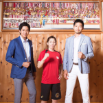 吉田沙保里は歌が上手い?新曲の発売日と感想や評価を紹介!
