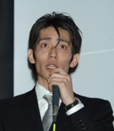 ラーメン 竹田 恒 泰