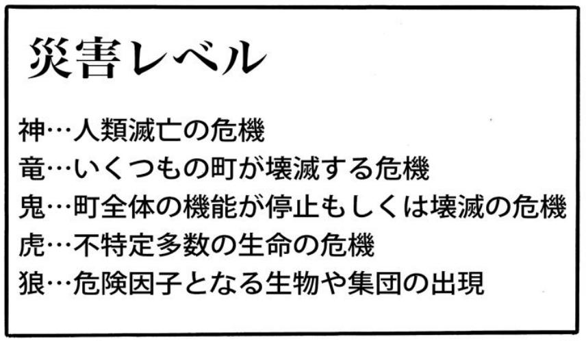 スクリーンショット 2015-09-06 14.48.17