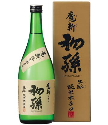 (出典:山形酒通)
