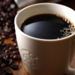 スタバのカフェインレス(ディカフェ)の味や頼み方は?製法も紹介
