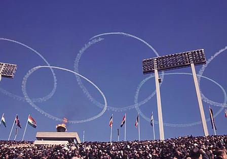 (出典:日本オリンピック委員会)