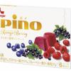 ピノ(Pino)新味「ルージュベリー」の評判は?過去の種類もまとめ!