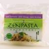 ゼンパスタとは何?イタリアで人気の低カロリー食材はあのしらたき?
