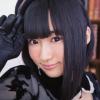 悠木碧の早口CMがすごい!メイキング映像や写真も紹介!