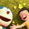 ドラえもんスタンドバイミーのあらすじ【ネタバレ有】を紹介!