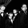 ゲスの極み乙女新曲【無垢な季節】のMVを紹介!SOLにも出演か?