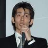 竹田恒昭の経歴や画像を紹介!職業や竹田恒泰との関係についても
