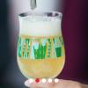 ベルギービールウィークエンド2015のメニューの種類や料金を紹介
