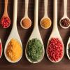 インド料理デートにおすすめの都内お洒落レストラン3選!