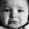 夜泣きの時期はいつからいつまで?理由(原因)や対処方法について紹介!