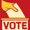 都知事選挙2016政策公約内容一覧まとめ!主張の違いを比較し当選者を予想