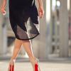 【レディースシューズ】人気のおすすめ靴ハイブランドを一覧で紹介!