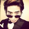 アイドラ(IDLMs)のメンバー悠はサングラス好き?Instagramまとめ!