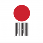 日本遺産と世界遺産の違いや条件は?おすすめ日本遺産3選はコレだ!