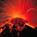 箱根山の噴火と地震被害を予測!2016年の箱根駅伝は開催できる?