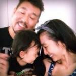 木下優樹菜の第2子妊娠速報!出産予定日や性別についても!