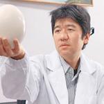 MARS抗体薬はダチョウの卵?効果や仕組み感染予防スプレーについて