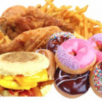 トランス脂肪酸とは?マーガリン等含有食品一覧と体の影響について!
