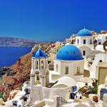 ギリシャデフォルトで旅行への影響は?通貨や治安気になる5つの事