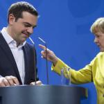 ギリシャユーロ離脱の可能性は?為替や日本への影響はどうなる?