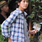 前田有紀が働く花屋はどこ?お店や場所仕事の様子も紹介!
